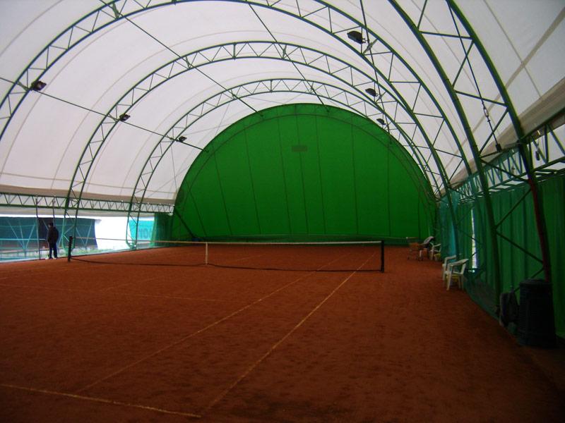 1-sport_grande