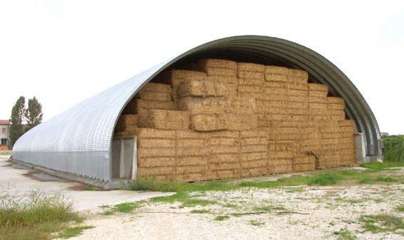 8-agricoltura_grande