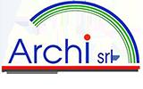 Archi-srl coperture edifici