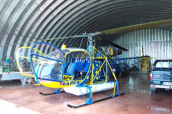 hangar-elic-2
