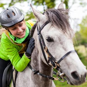 horse-ride-300x300