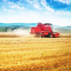 macchina-agricola-300x300