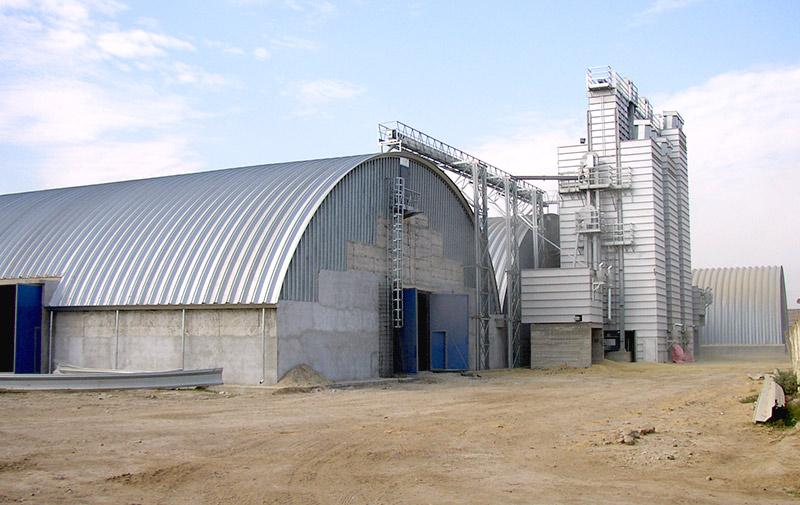 silos-Romania-2