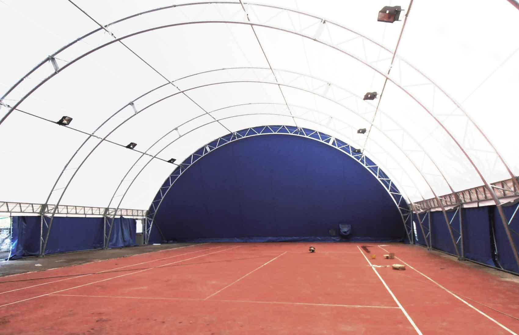 tennis-membrana-slide
