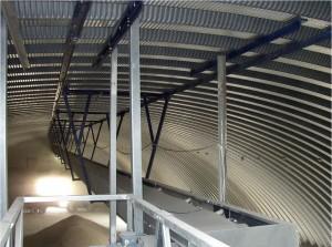 articolo silos foto 2