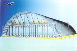 grande-silos
