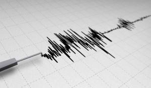 terremoto-752x440